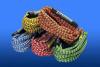 Clearance Towable Tube Ringo Ropes