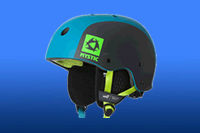 Clearance Wakeboarding Helmets