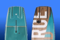 Buy Mens Wakeboards from Ronix, Liquid Force, Hyperlite, O'Brien, Jobe, Byerly & CWB