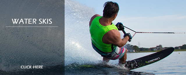 Wakeboards and Clearance Wakeboarding Equipment UK